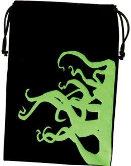 Dice Bag: Tentacles