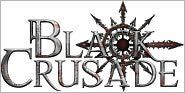 Black Crusade