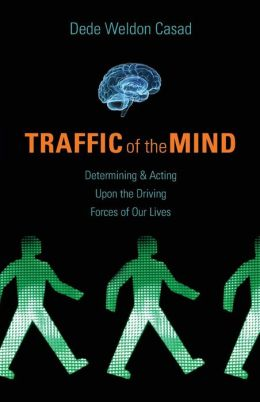 Traffic of the Mind