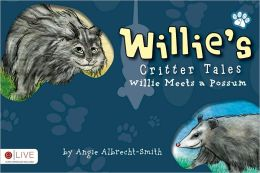 Willie's Critter Tales