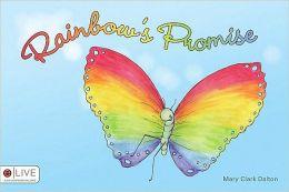 Rainbow's Promise