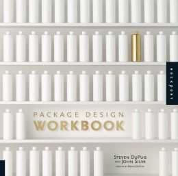 Package Design Workbook (PagePerfect NOOK Book)