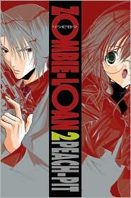 Zombie-Loan, Volume 2