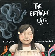 The Elephant Wish