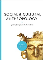 Social & Cultural Anthropology