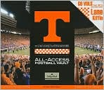 University of Tennessee Football Vault