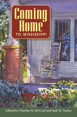 Coming Home to Mississippi