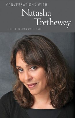 Conversations with Natasha Trethewey