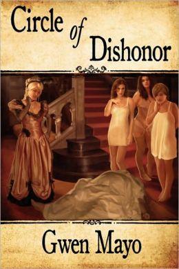 Circle of Dishonor
