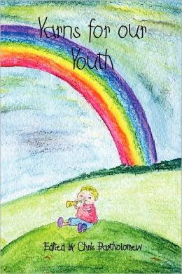 Yarns For Our Youth