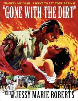 Gone With The Dirt