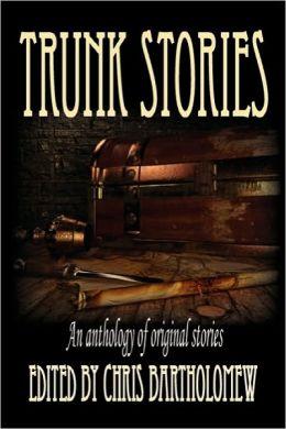 Trunk Stories