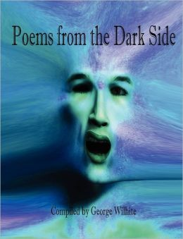 Poems From The Dark Side