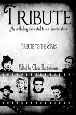 Tribute To The Stars