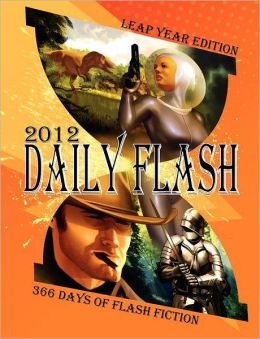 Daily Flash 2012