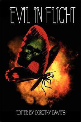 Evil in Flight