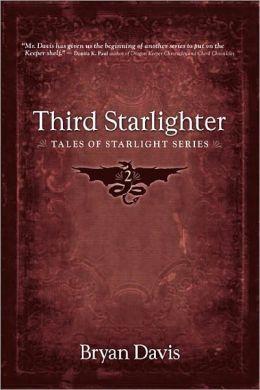 Third Starlighter
