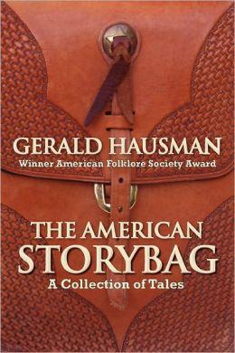 The American Storybag