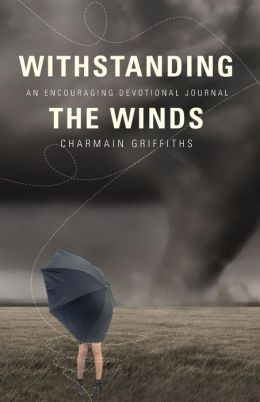 Withstanding the Winds