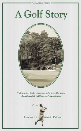 A Golf Story