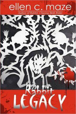 Rabbit Legacy
