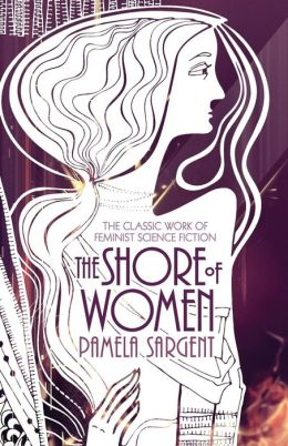 The Shore of Women