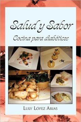 Salud Y Sabor