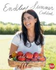 Book Cover Image. Title: Endless Summer Cookbook, Author: Katie Lee