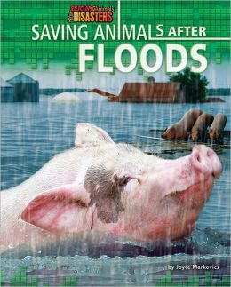 Saving Animals After Floods