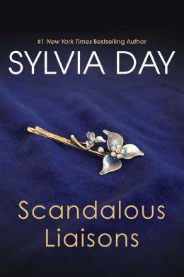 Scandalous Liaisons