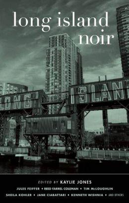 Long Island Noir
