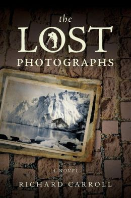 The Lost Photographs
