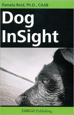 Dog Insights