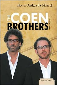 How to Analyze the Films of the Coen Brothers