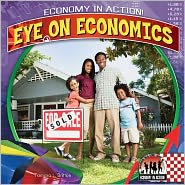 Eye on Economics