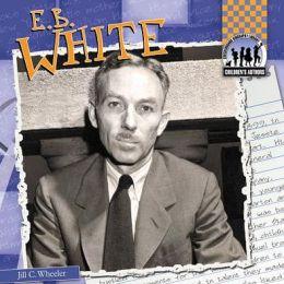 E. B. White