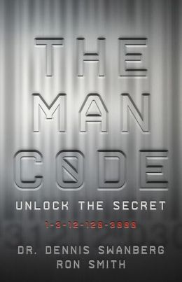 The Man Code: Unlock the Secret