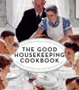 Book Cover Image. Title: The Good Housekeeping Cookbook Sunday Dinner Collector's Edition:  1275 Recipes from America's Favorite Test Kitchen, Author: Good Housekeeping