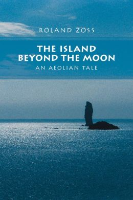 The Island Beyond the Moon: an Aeolian Tale
