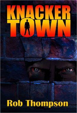 Knacker Town
