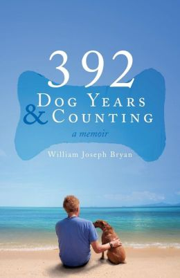 392 Dog Years and Counting