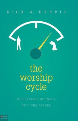 The Worship Cycle