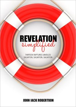 Revelation Simplified