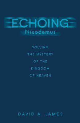 Echoing Nicodemus