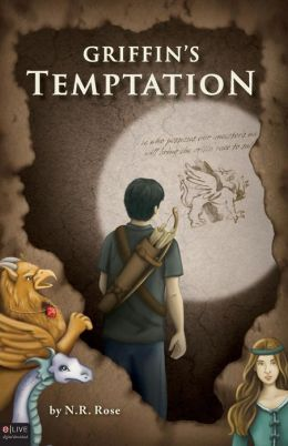 Griffin's Temptation
