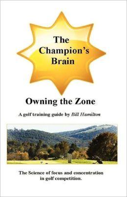 The Champion's Brain