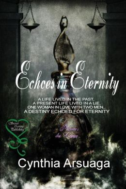 Echoes in Eternity