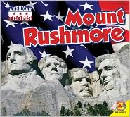 Mount Rushmore with Code