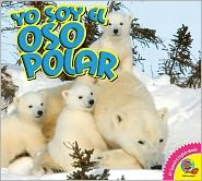 Soy el Oso Polar