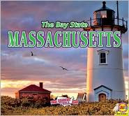 Massachusetts, with Code: The Bay State